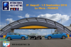 10. IVM in Le Mans